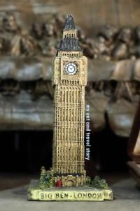 Miniatur Big Ben