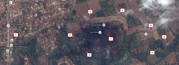 2015-07-26 08_26_23-Google Maps