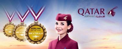 QR_Airline2015
