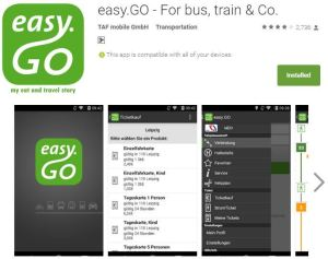 2016-02-03 07_39_32-easy.GO - For bus, train & Co. - Android Apps on Google Play