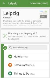 trip-advisor-leipzig.jpg.jpg