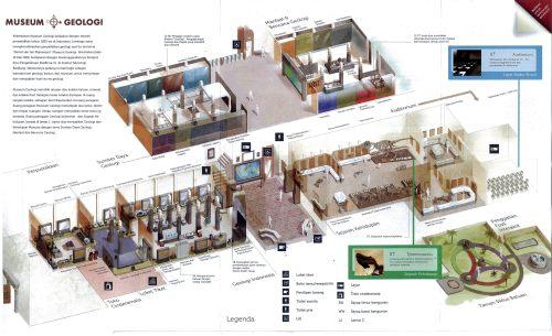 guide museum geologi 01