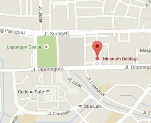 museum-geologi.jpg.jpg
