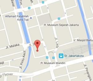 museum-bank-indonesia.jpg.jpg