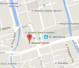 museum-bank-mandiri.jpg.jpg