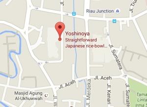 yoshinoya-bec.jpg.jpg