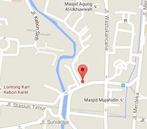 indonesia-menggugat.jpg.jpg