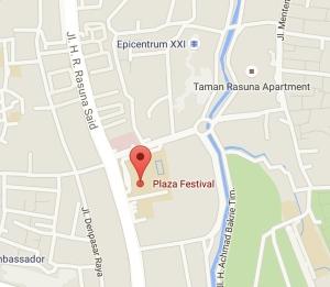 plaza-festival.jpg.jpg