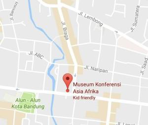 museum-kaa.jpg.jpg