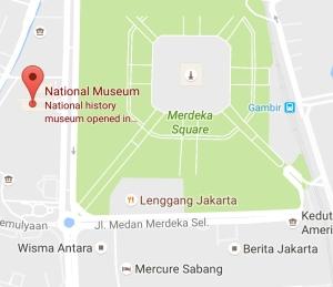 museum-nasional.jpg.jpg