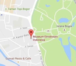 museum-sejarah-alam-indonesia.jpg.jpg