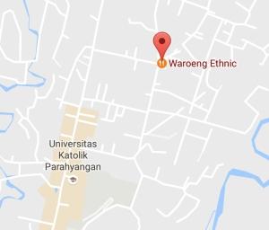 waroeng-ethnic.jpg.jpg