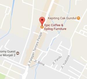 epic-coffee.jpg.jpg