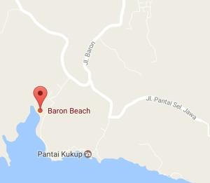 pantai-baron.jpg.jpg
