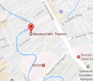 museum-m.h.-thamrin.jpg.jpg