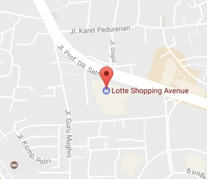 lotte-shopping-avenue.jpg.jpg