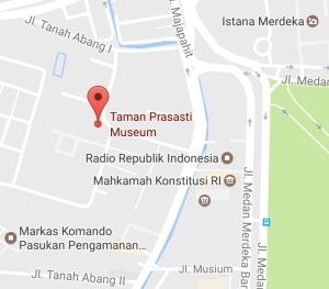 museum-taman-prasasti.jpg.jpg
