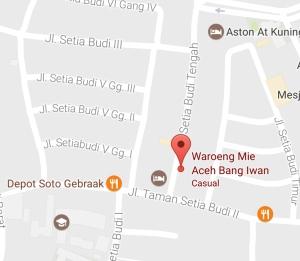 waroeng-mie-aceh-bang-iwan.jpg.jpg