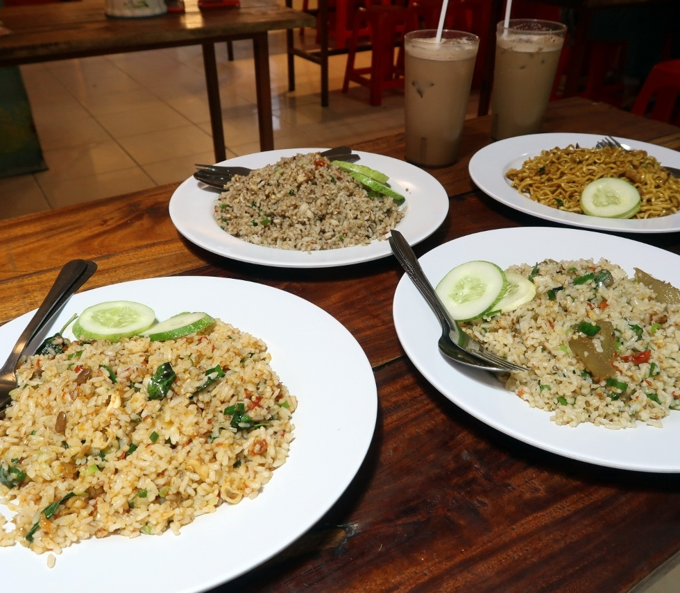 Kuliner Tebet Jakarta My Eat And Travel Story