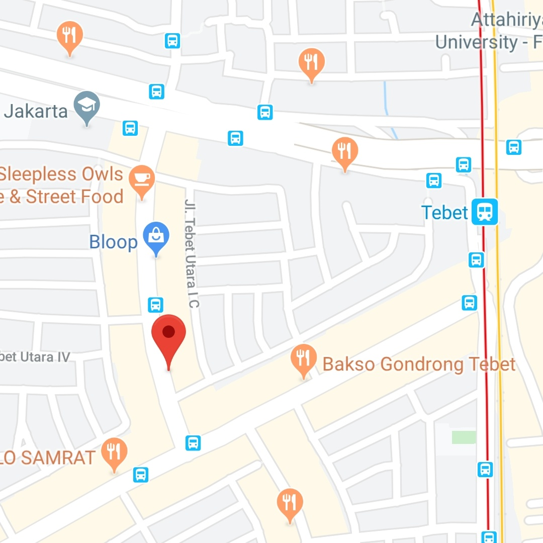 Nyobain Semua Menu Ngikan Jakarta My Eat And Travel Story